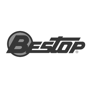 bestop-2-logo.jpg