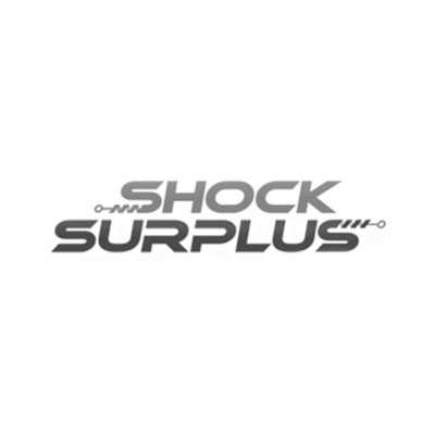 shock-surplus-website-logo.jpg