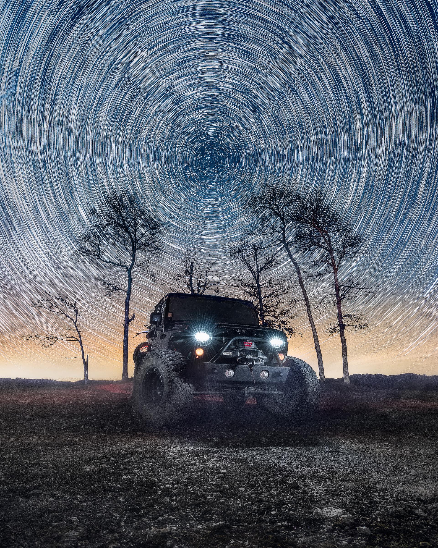 broken-bow-jeep-polaris-IG.jpg