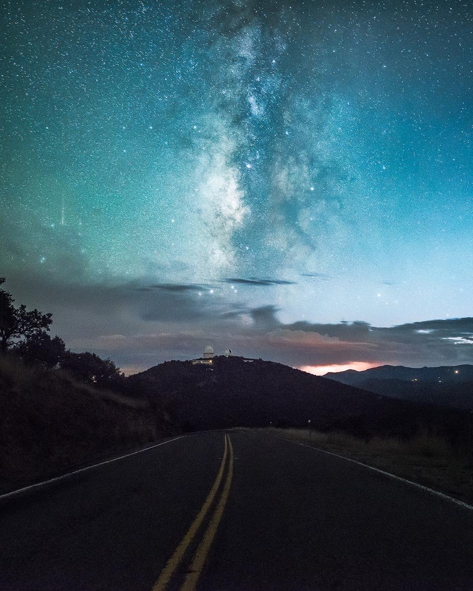 road-to-heaven-mcdonald-960.jpg