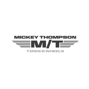 mickeythompson-logo-website.jpg