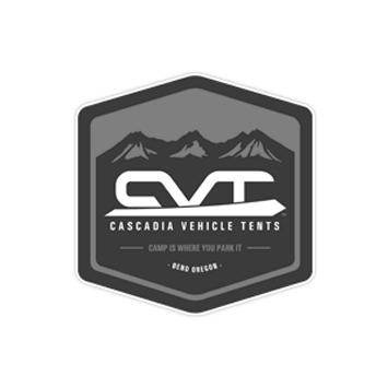 CVT-logo-website.jpg