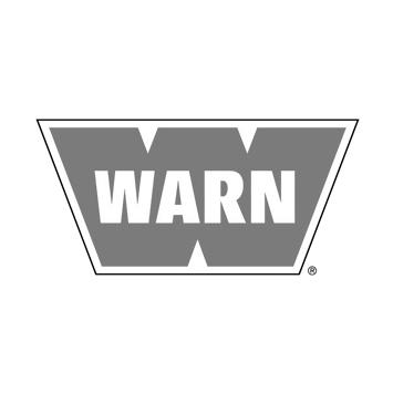 warn-logo-website.jpg