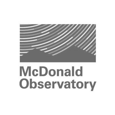 mcdonald-logo-web.jpg