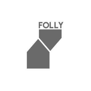 folly-logo-web.jpg
