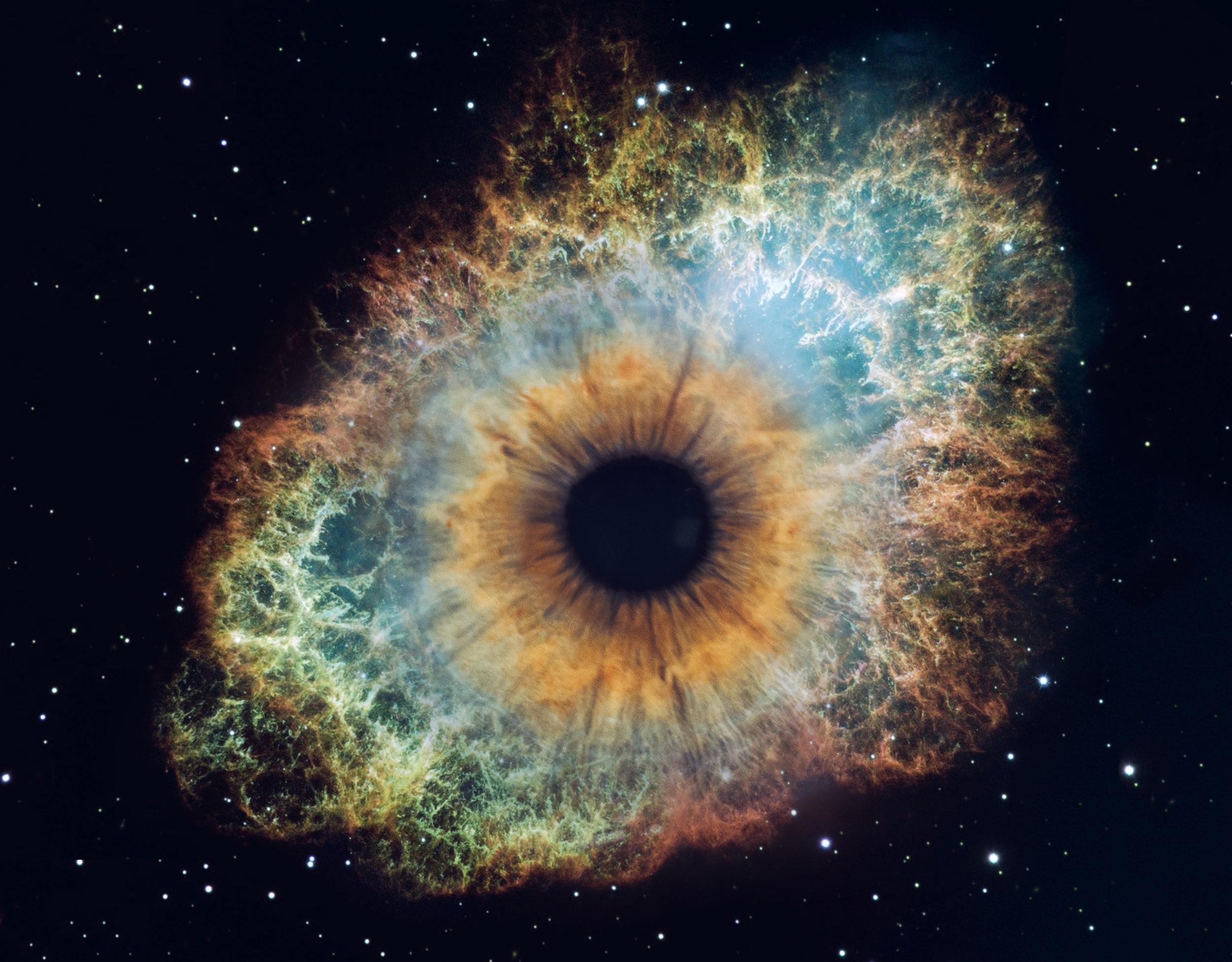 cosmic-eye-2-2.jpg