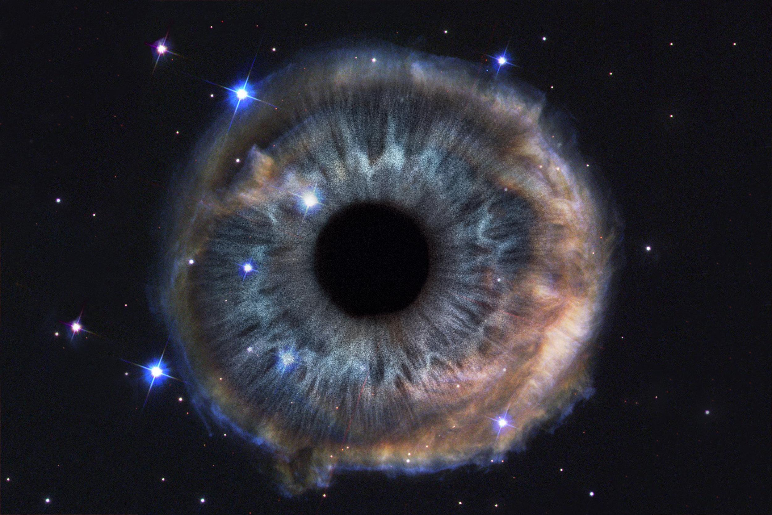 cosmic-eye-3.jpg