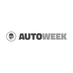autoweek-logo-website.jpg