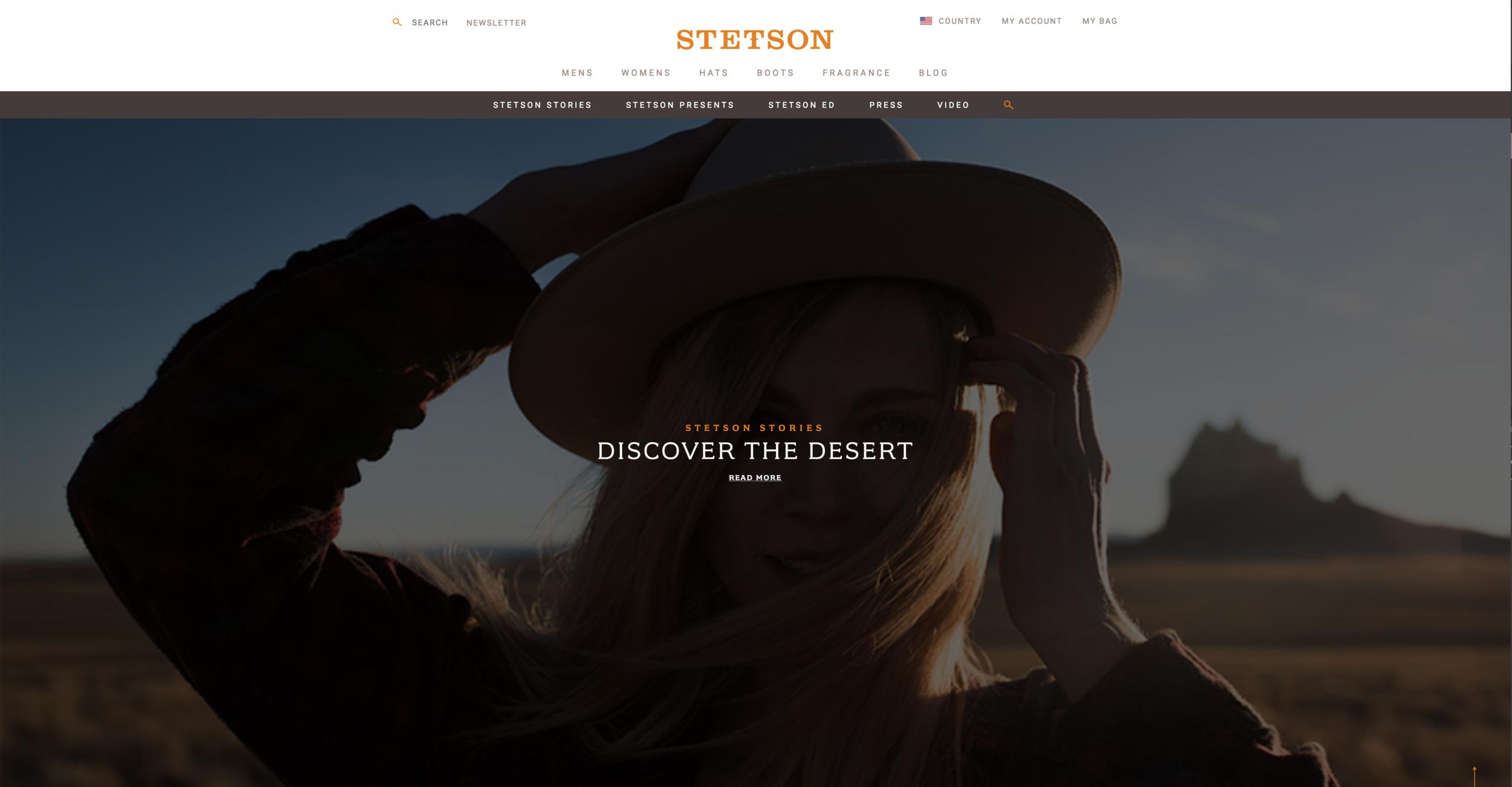 STETSON-SCREENSHOT.png