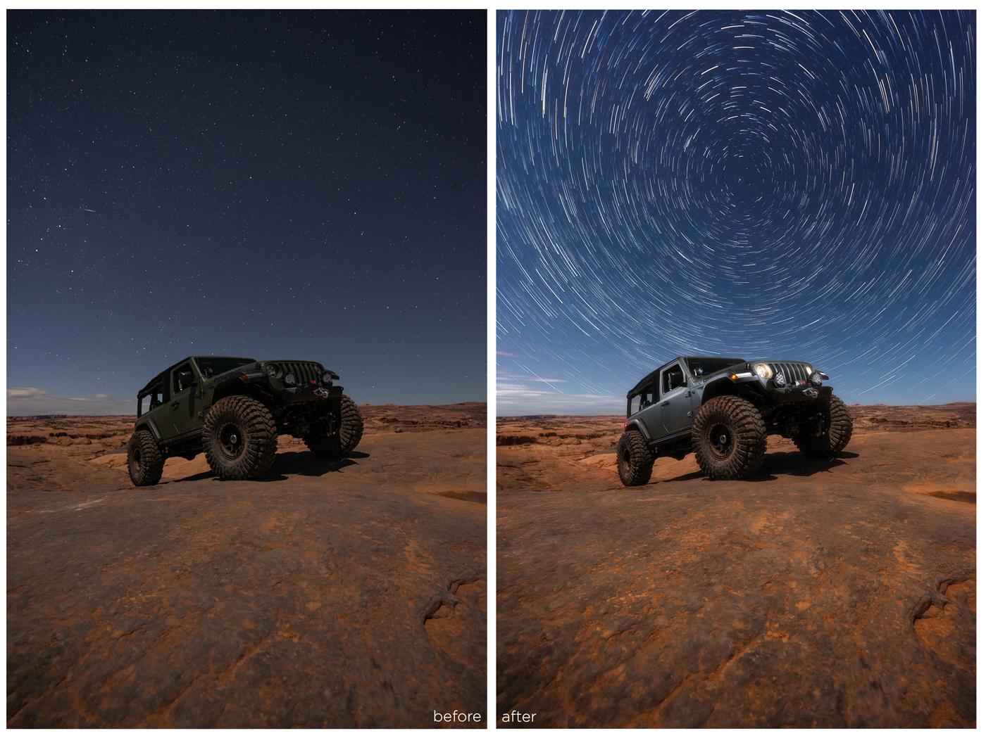 MASTERCLASS-FINAL-before-after.jpg