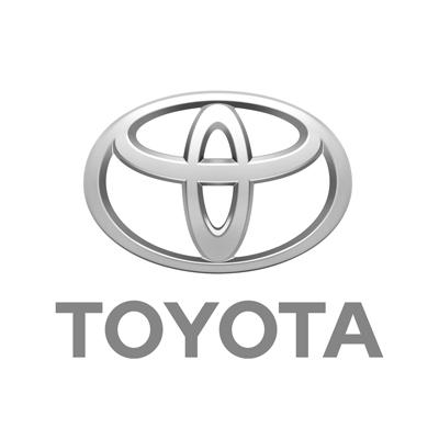 Toyota-logo-400.jpg
