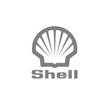 shell-logo-website-sm.jpg
