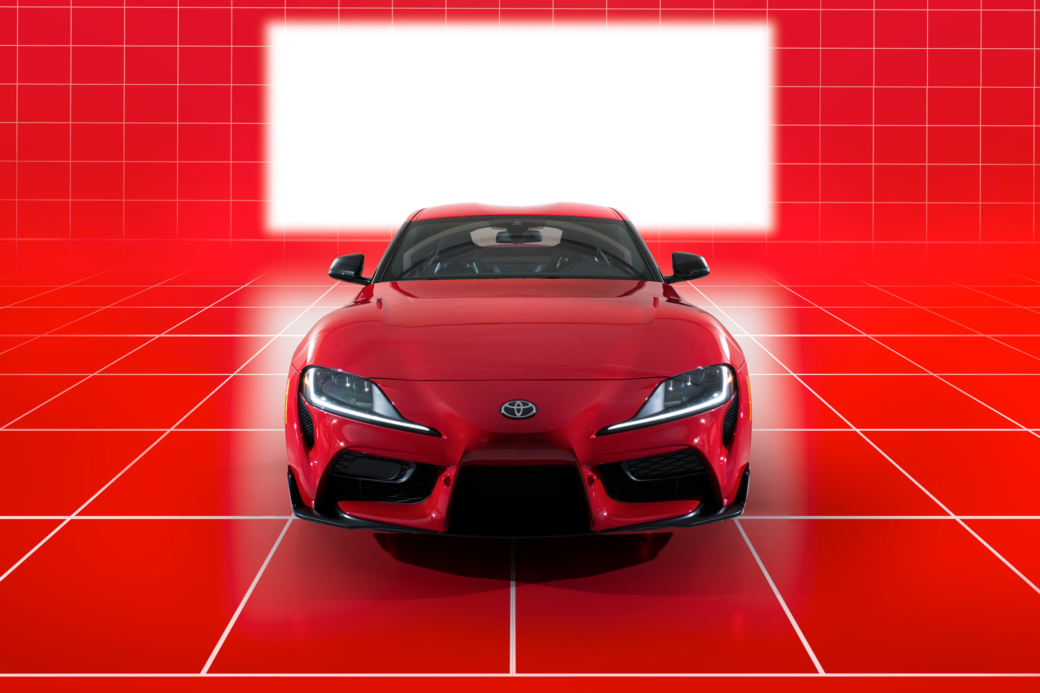 SUPRA-RED-FRONT-2048.jpg
