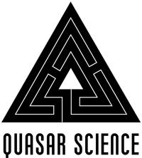 quasar-science-logo.jpg