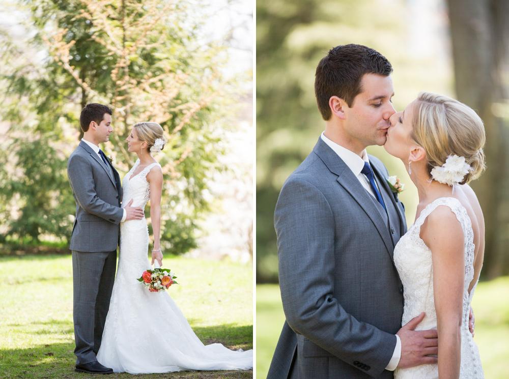 882-public-gardens-wedding-.jpg