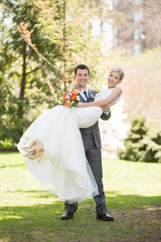 887-public-gardens-wedding------.jpg