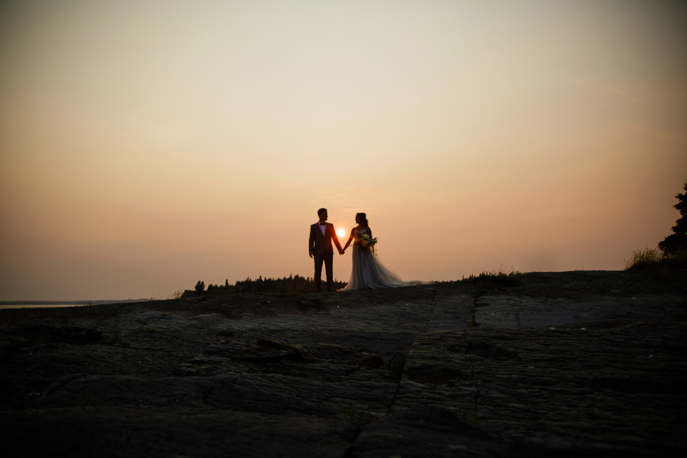 252-boscawen-inn-wedding-.jpg