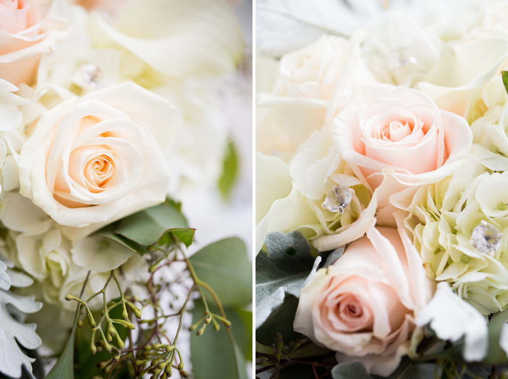 450-make-merry-events-halifax-wedding-photography.jpg