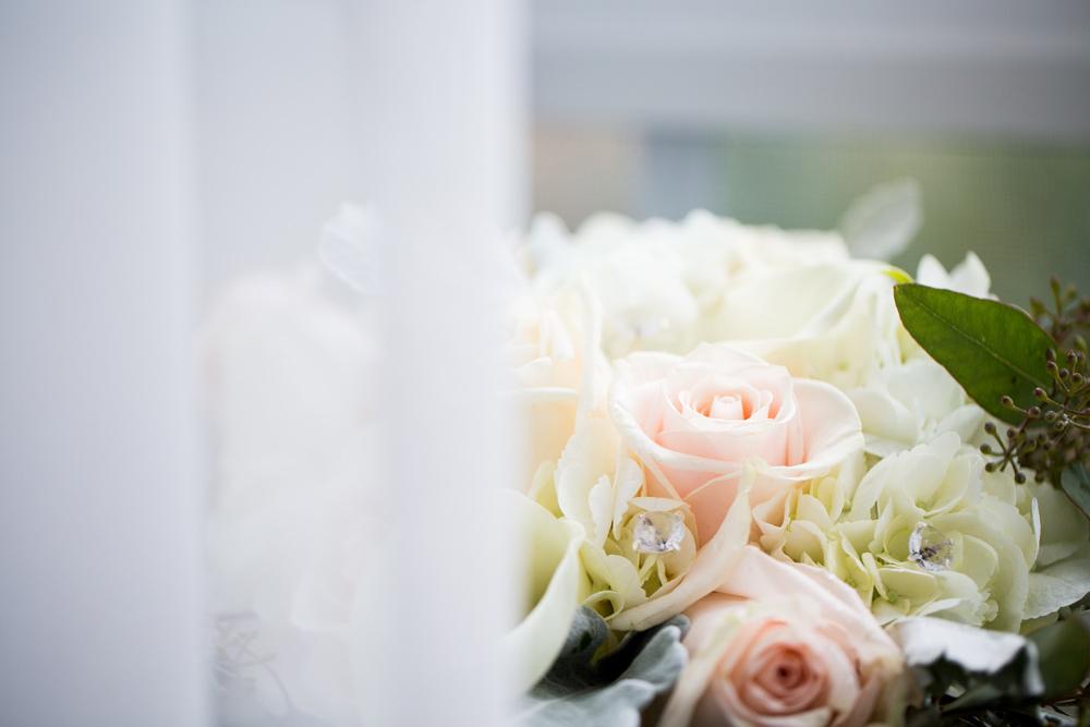 451-make-merry-events-halifax-wedding-photography.jpg