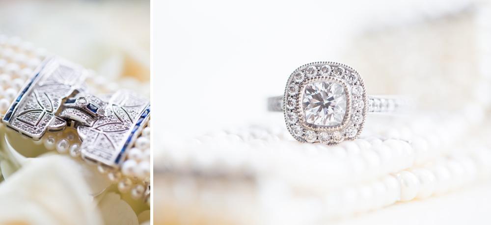 452-make-merry-events-halifax-wedding-photography.jpg