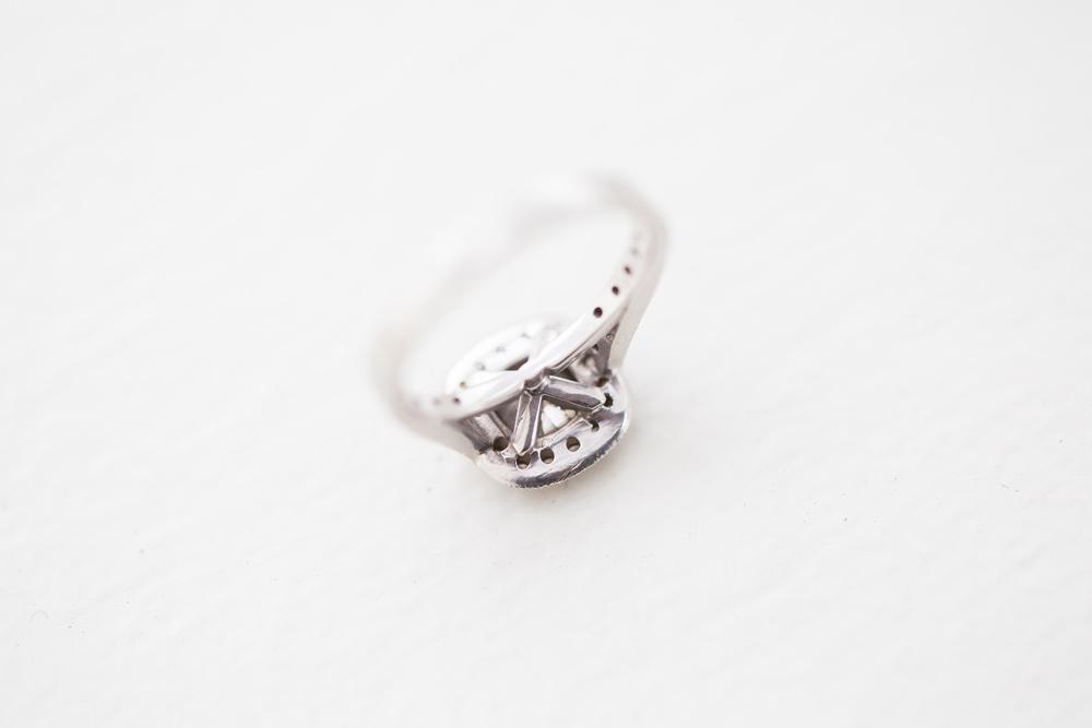 455-doctor-who-wedding-ring.jpg