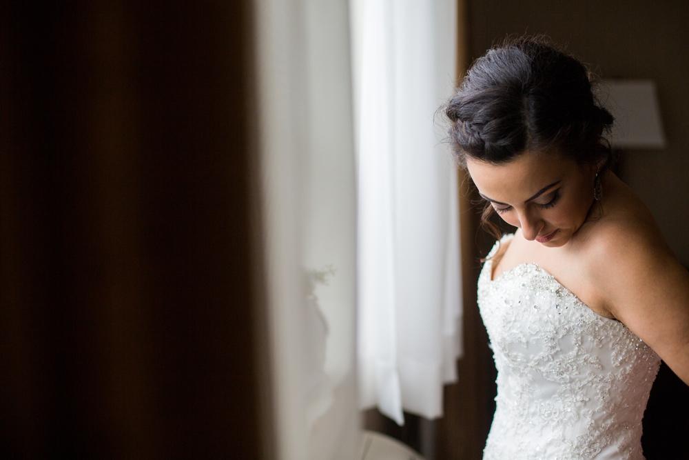 460-lord-nelson-halifax-wedding-.jpg