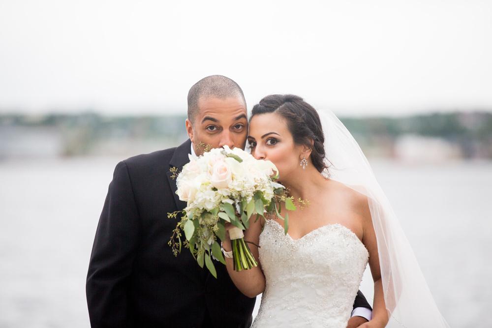 475-lord-nelson-halifax-wedding-------.jpg