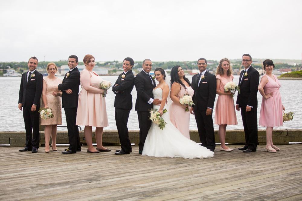 476-lord-nelson-halifax-wedding-------.jpg