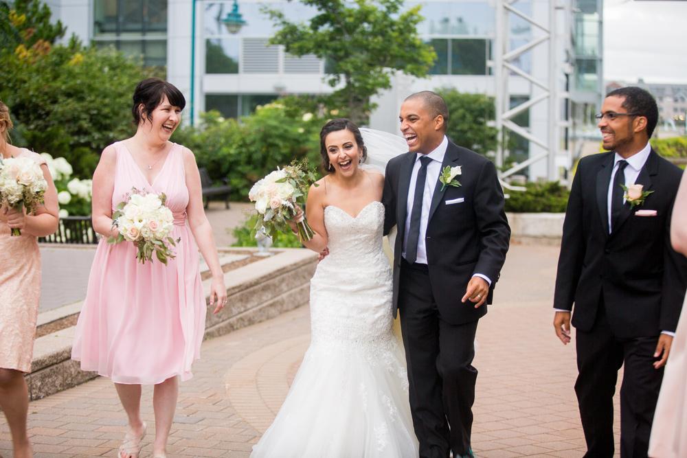 485-lord-nelson-halifax-wedding--------.jpg
