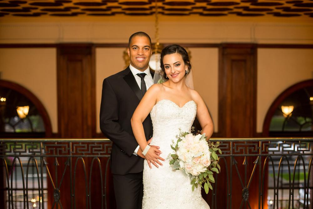 496-lord-nelson-halifax-wedding----------.jpg