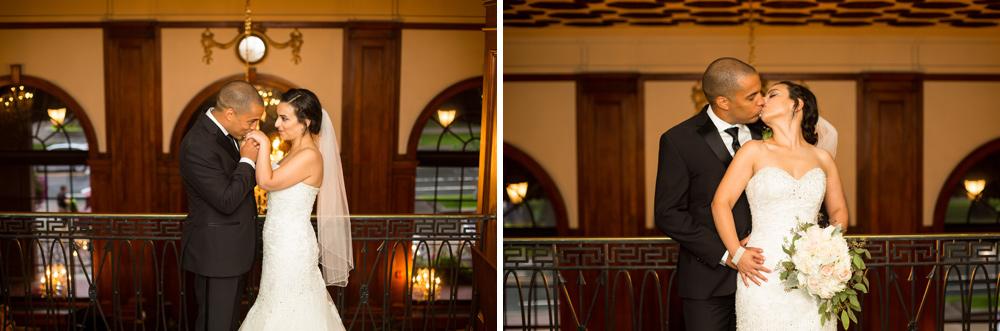 495-lord-nelson-halifax-wedding----------.jpg