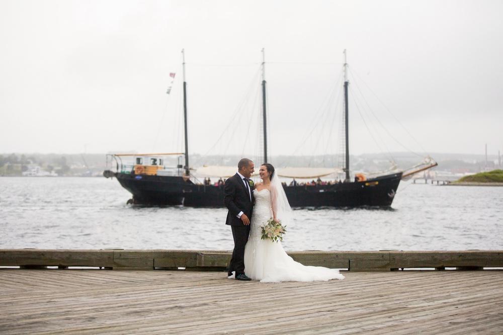 497-silva-wedding-halifax-.jpg