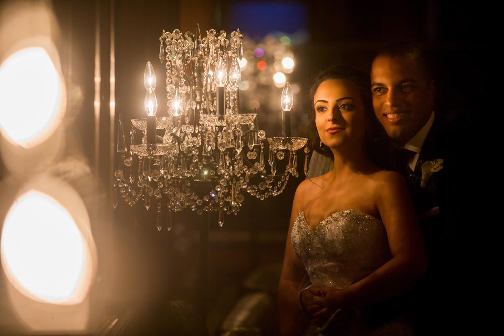 502-lord-nelson-halifax-wedding-----------.jpg