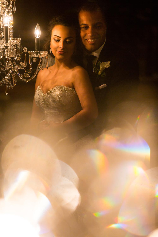 503-lord-nelson-halifax-wedding-----------.jpg