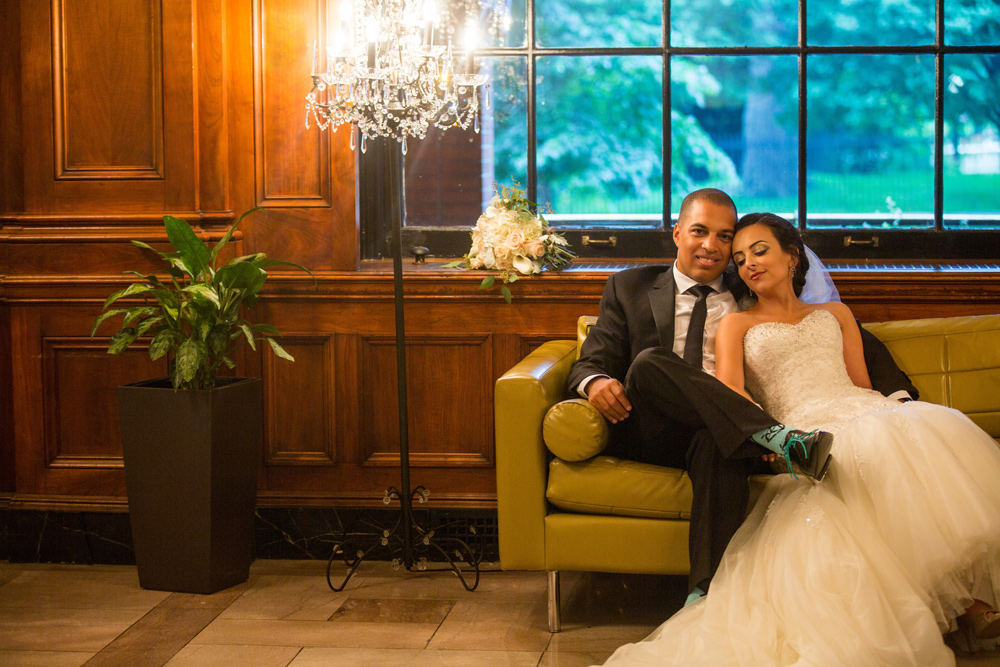 504-lord-nelson-halifax-wedding-----------.jpg