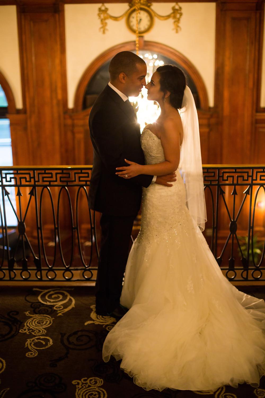 506-lord-nelson-halifax-wedding-----------.jpg