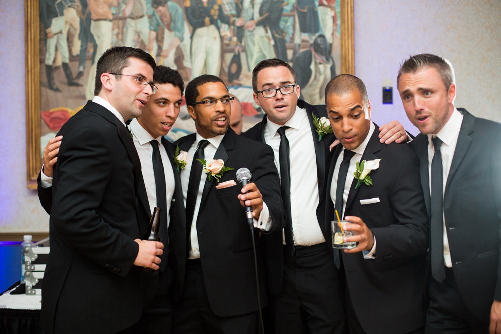 515-lord-nelson-halifax-wedding-----------.jpg