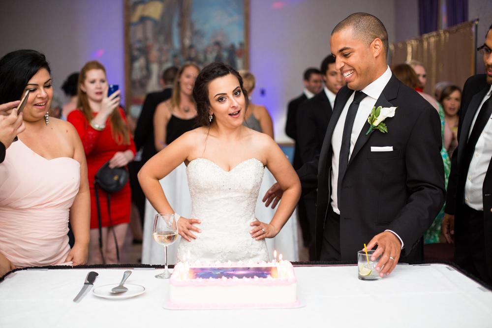518-lord-nelson-halifax-wedding-----------.jpg