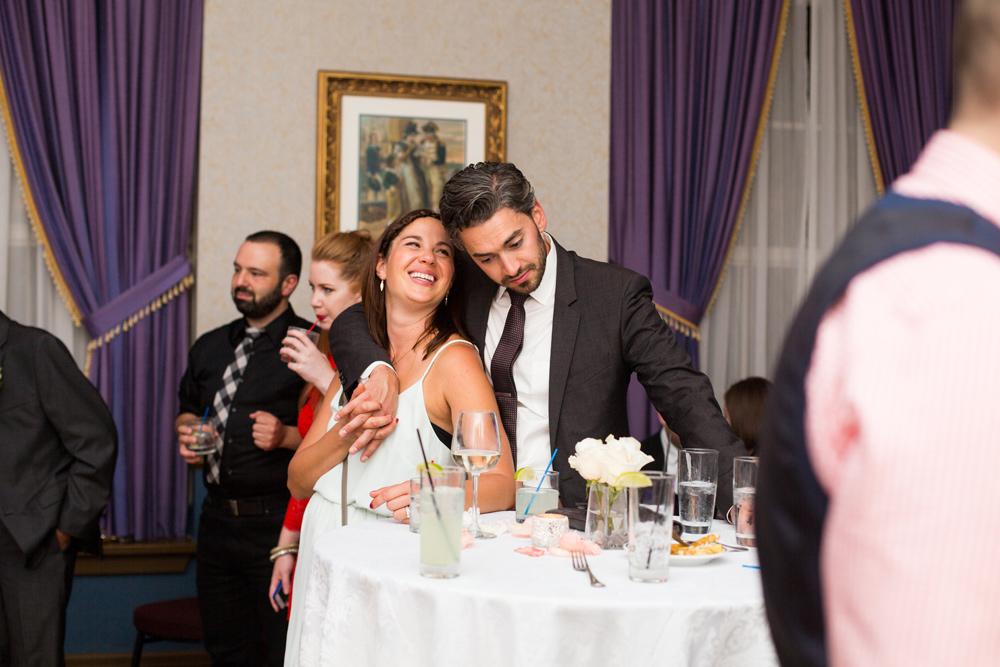 524-lord-nelson-halifax-wedding-----------.jpg
