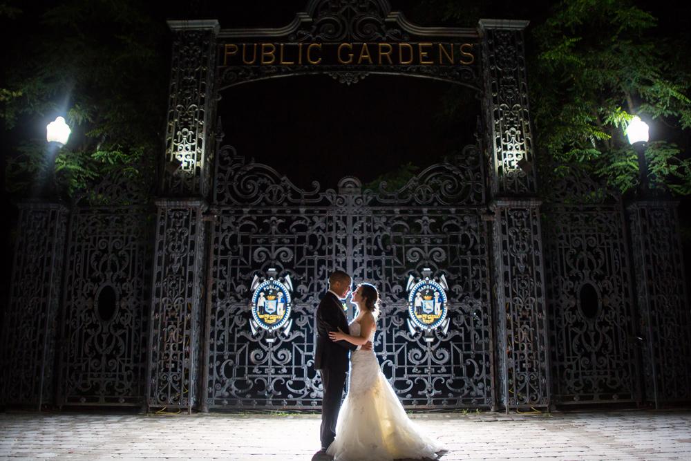 533-public-gardens-wedding----.jpg