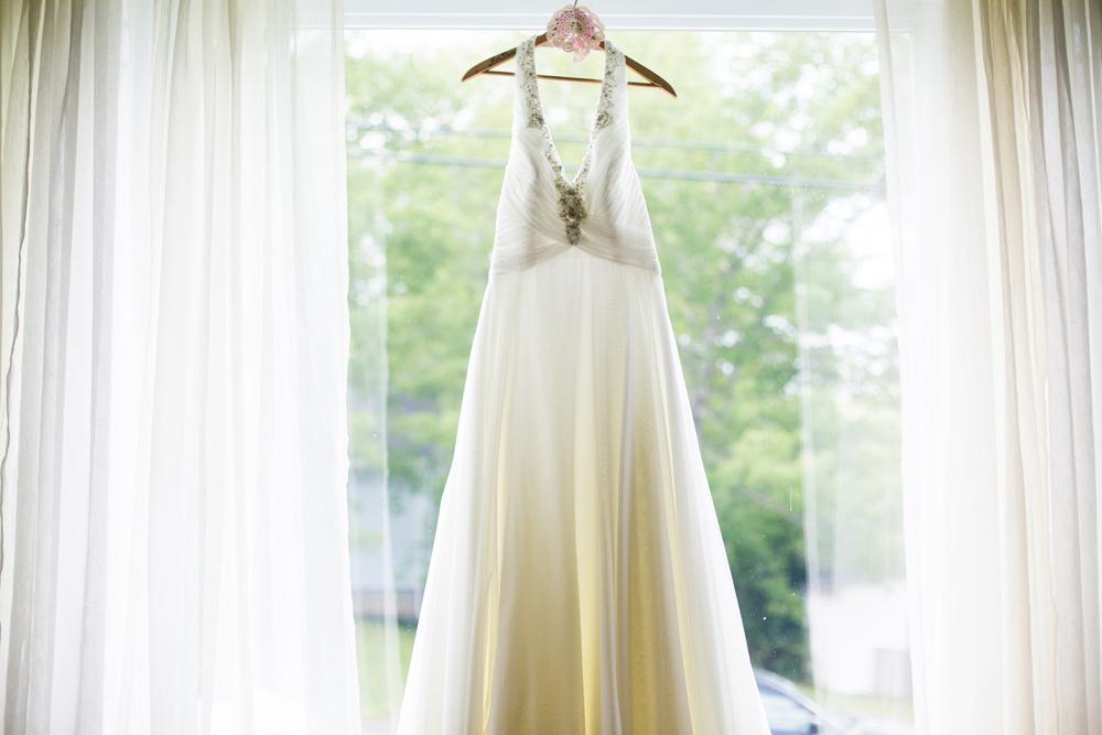 538-halifax-wedding-photographers.jpg
