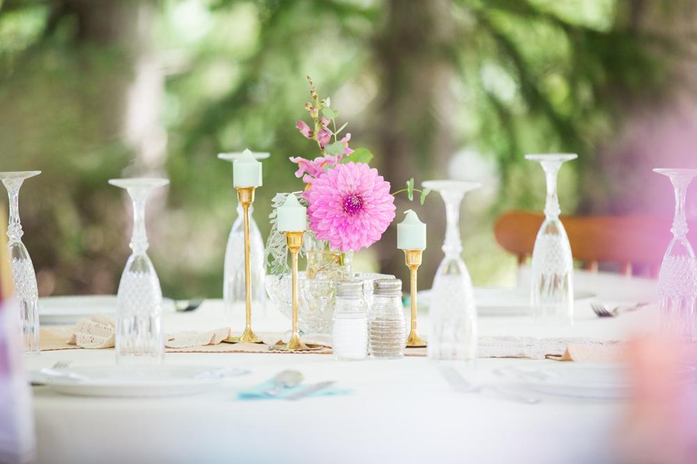 542-halifax-wedding-photographers.jpg