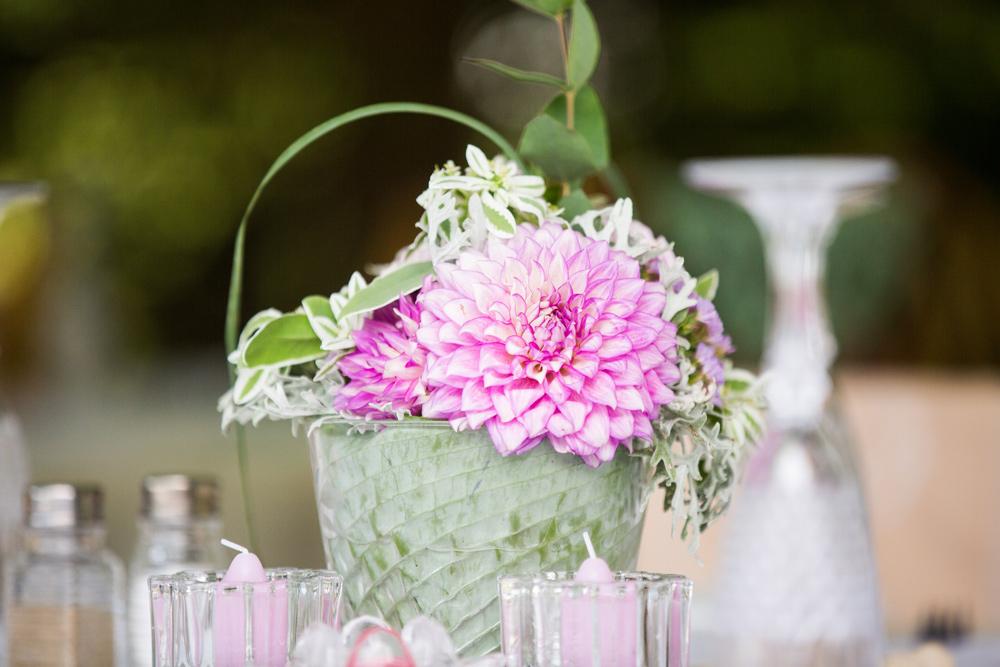 544-halifax-wedding-photographers.jpg