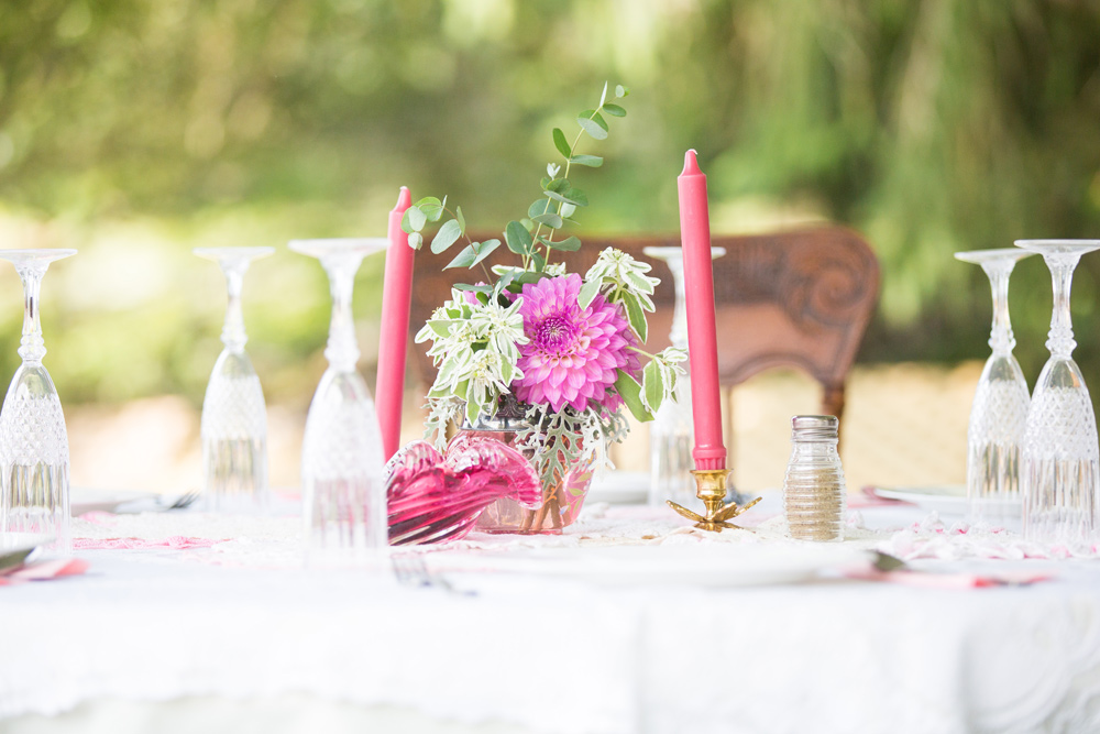 545-halifax-wedding-photographers.jpg