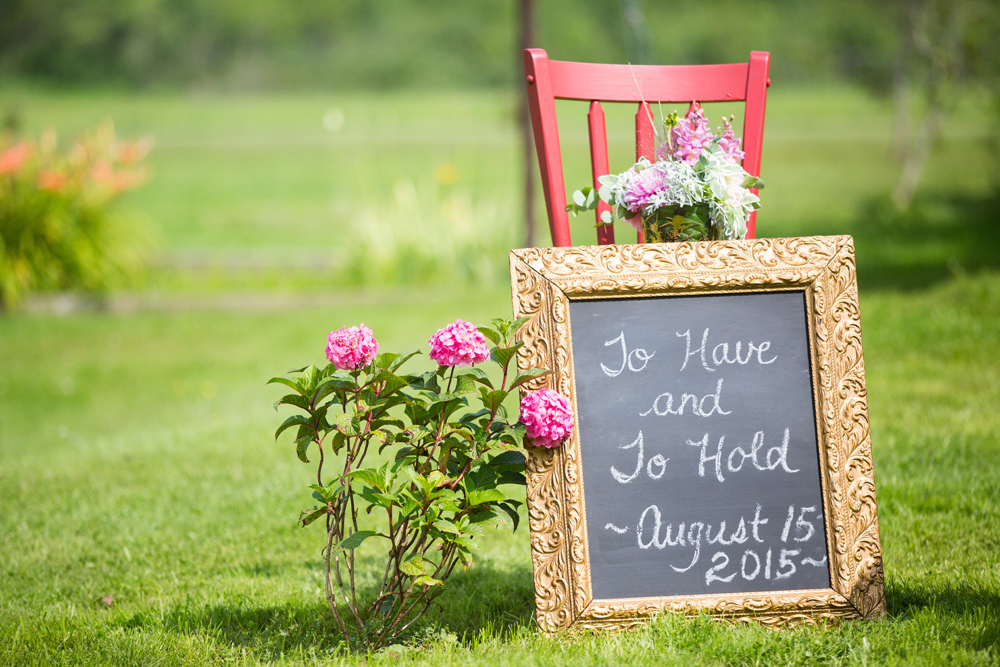 547-halifax-wedding-photographers.jpg