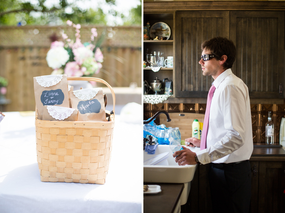 552-halifax-wedding-photographers.jpg