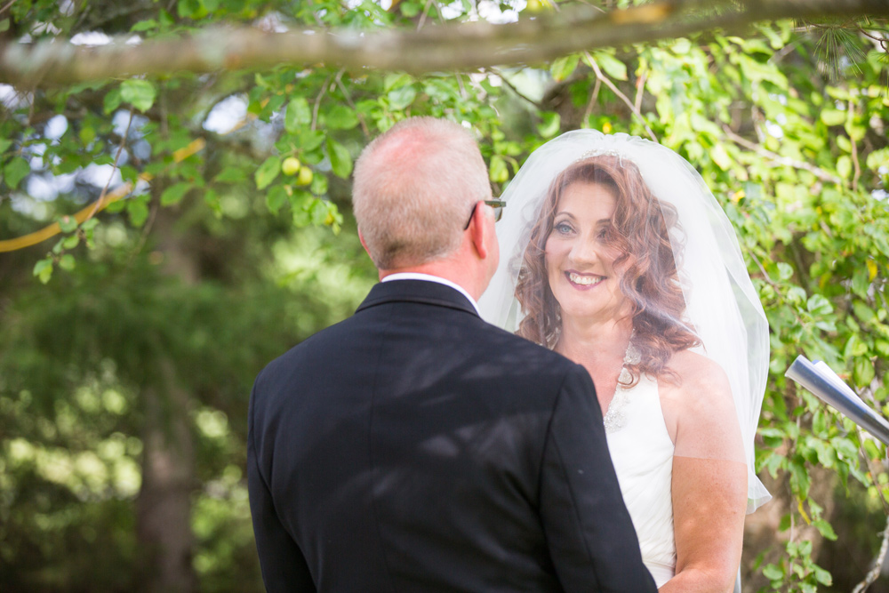 555-halifax-wedding-photographers.jpg
