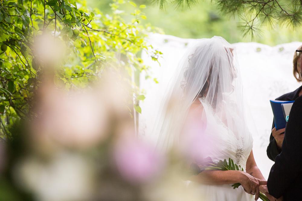557-halifax-wedding-photographers.jpg