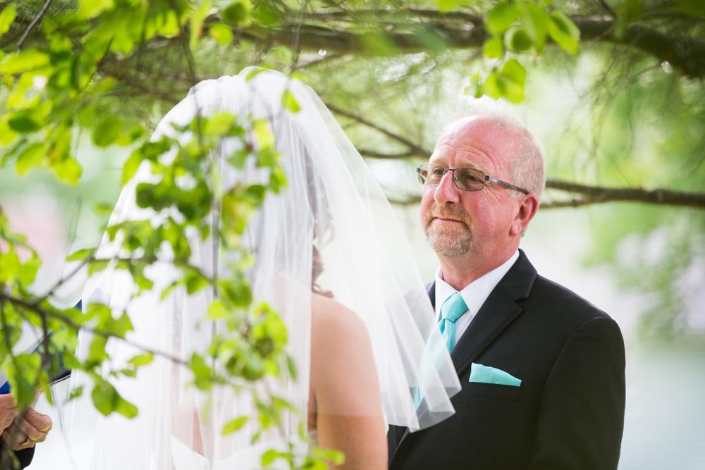 558-halifax-wedding-photographers.jpg