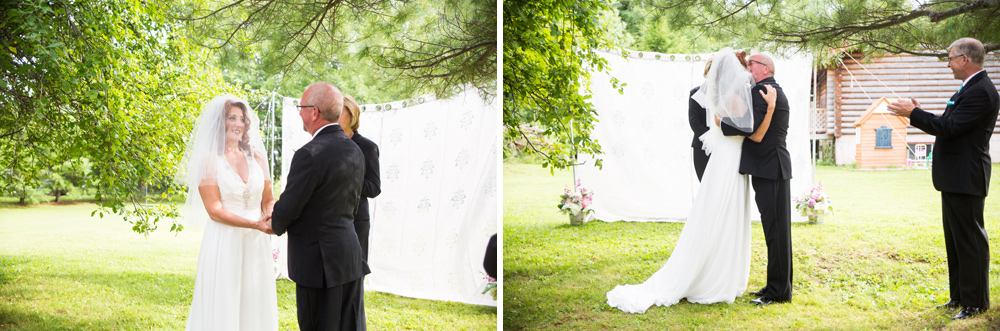 559-halifax-wedding-photographers.jpg